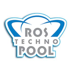ROS TECHNO POOL